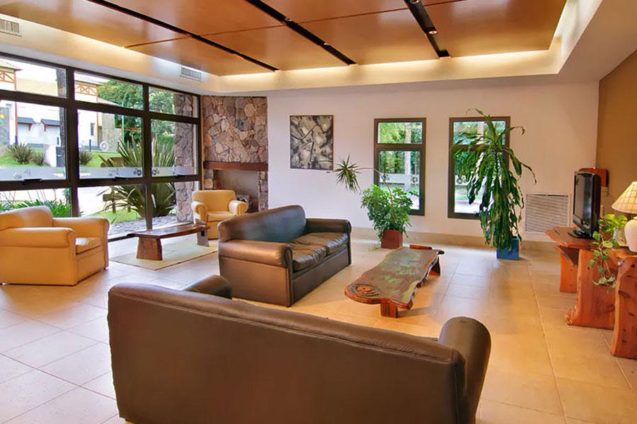 blumighotel-espacios-interiores-001