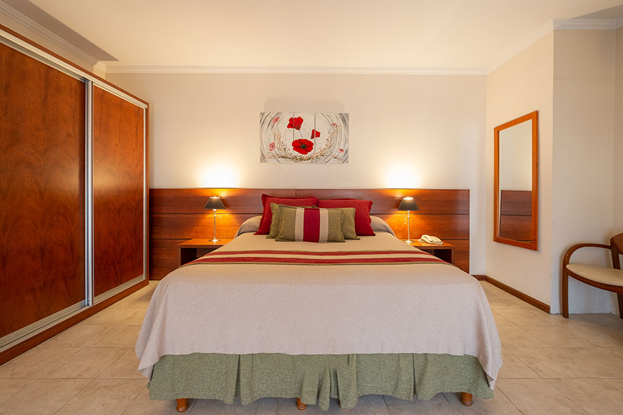 blumighotel-habitacion-19