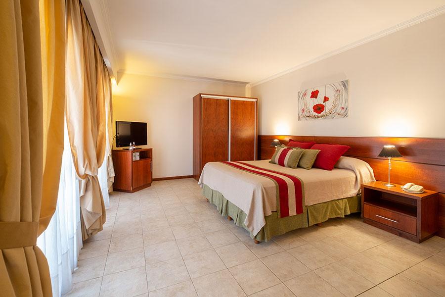 blumighotel-habitacion-20