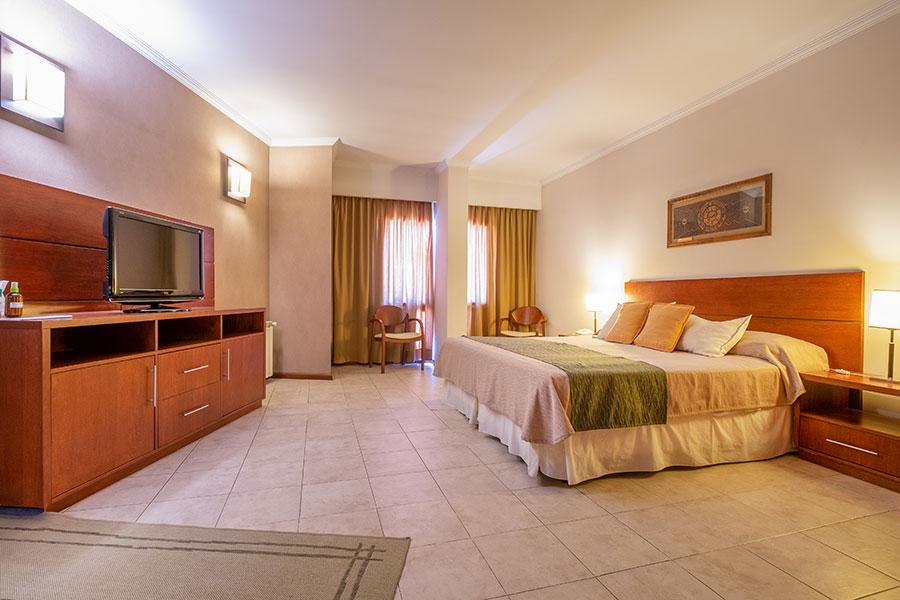 blumighotel-habitacion-23