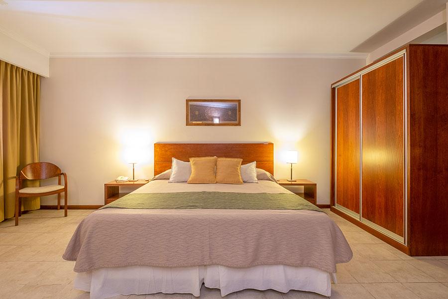 blumighotel-habitacion-24
