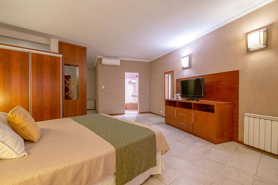 blumighotel-habitacion-25