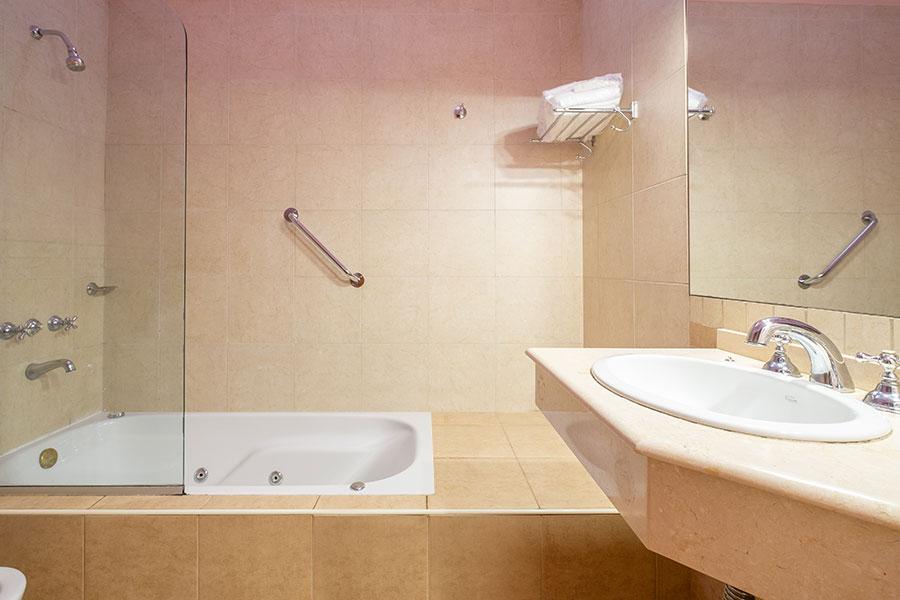 blumighotel-habitacion-26