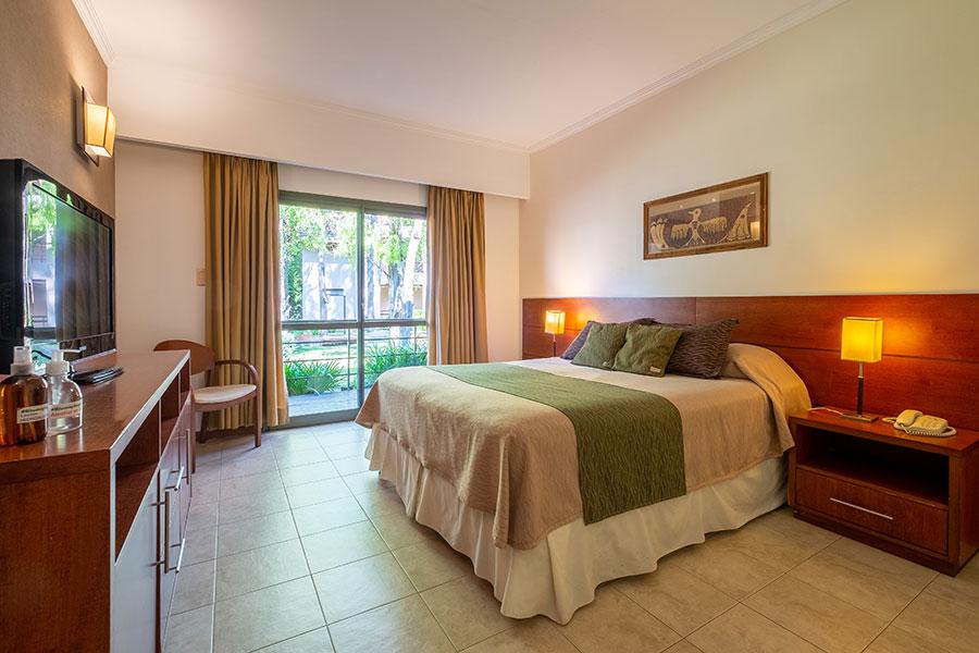blumighotel-habitaciones-27