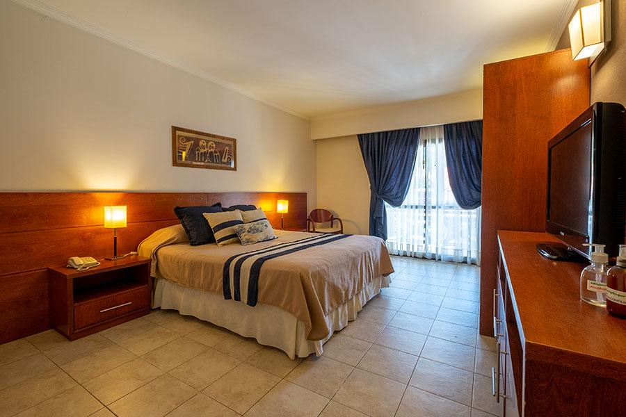 blumighotel-habitaciones-29