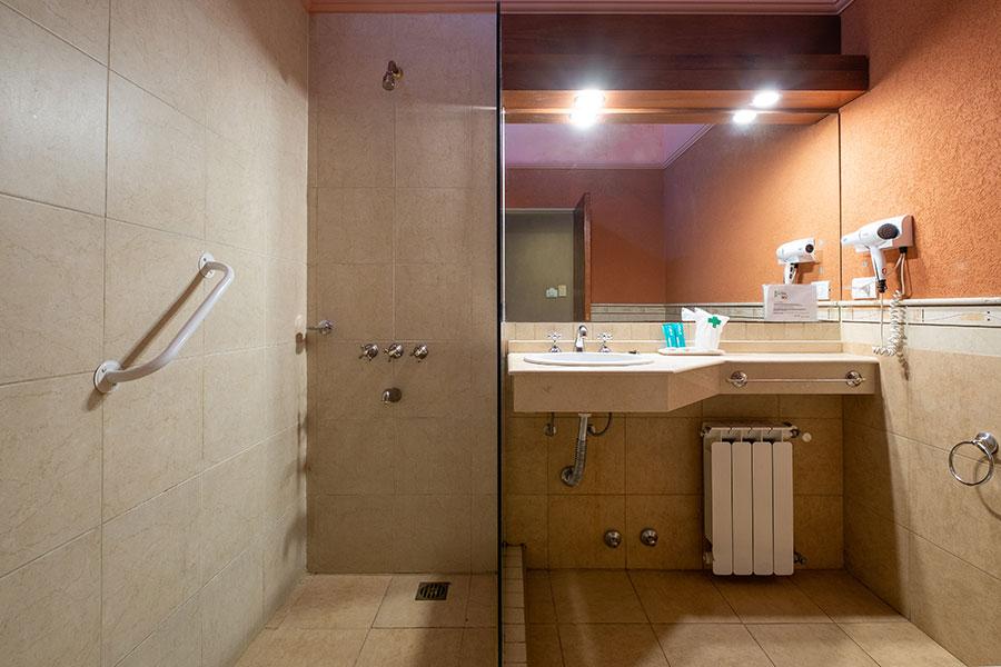 blumighotel-habitaciones-31